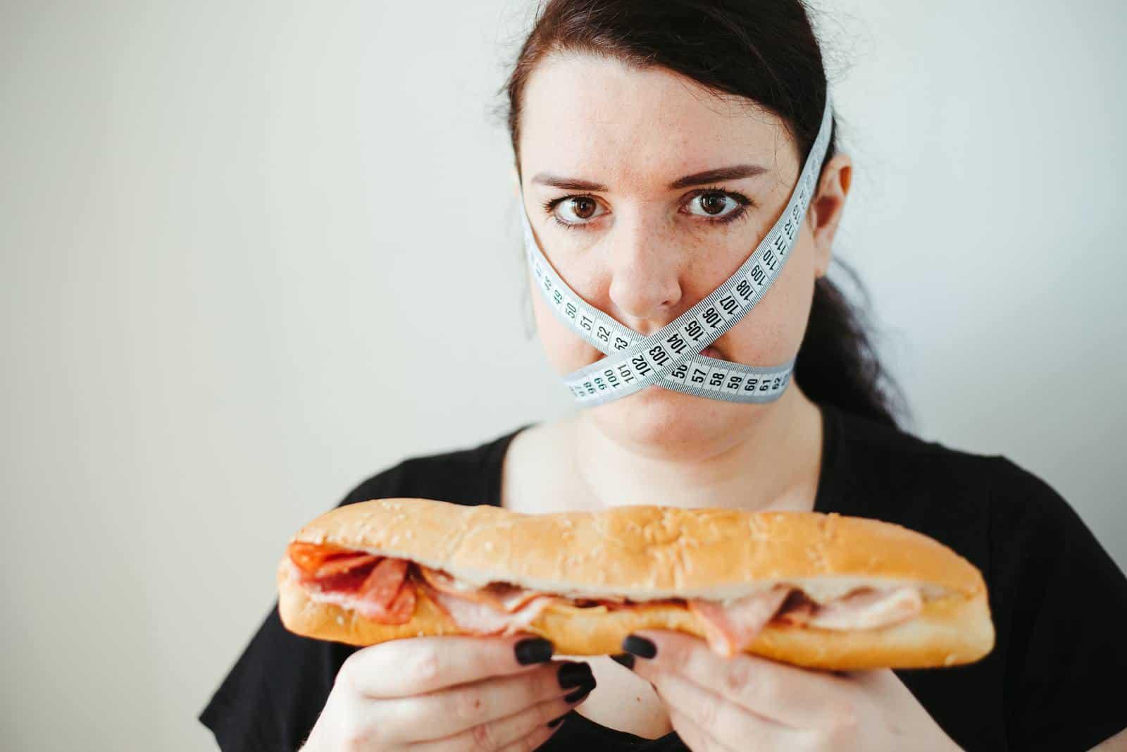 Elhízás ellen