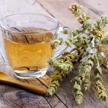 21. századi gyógynövényes fogyókúrás tea mellékhatások,