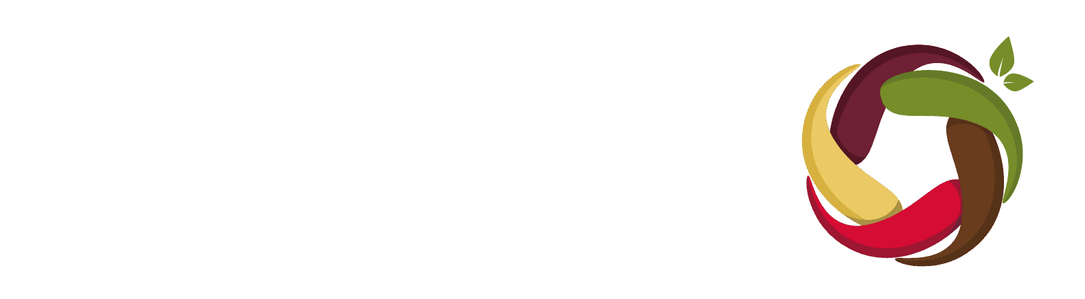 DrNatura-SuperGreens HU