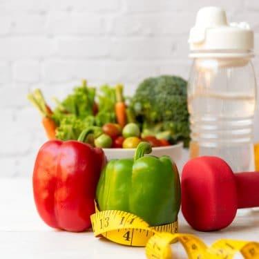 Ez a 4 leghatásosabb étvágycsökkentő | Well&fit