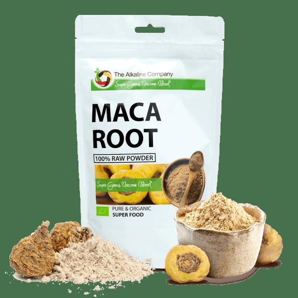 Maca-root-Maca-gyökér-por