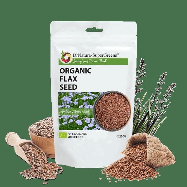 Organic_Flax_seed