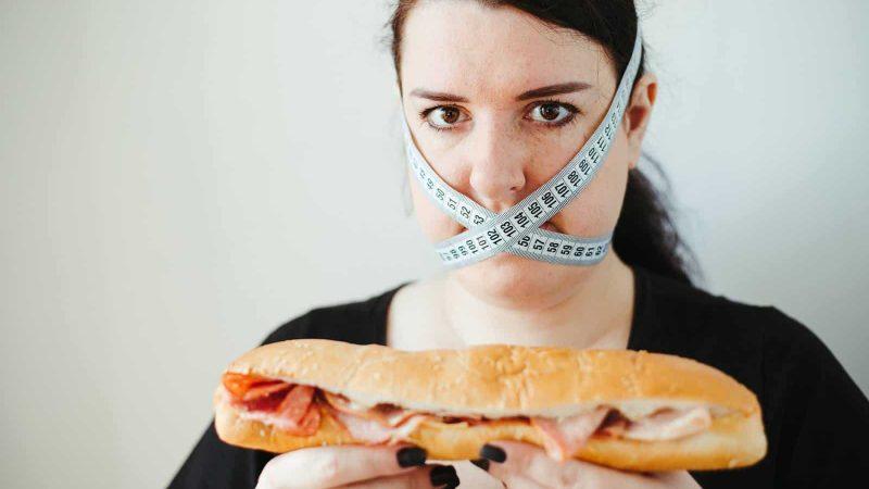proti obezite