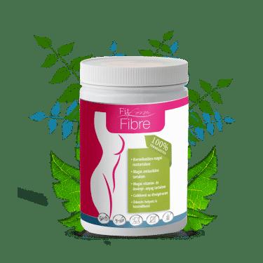 fitform fibre