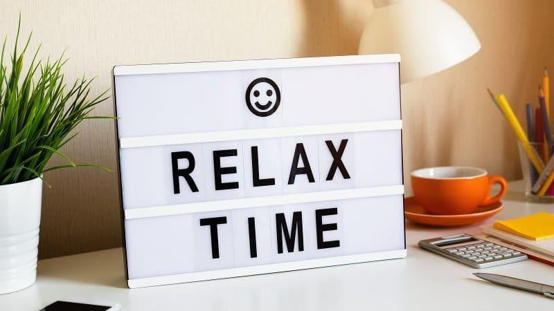 Ashwagandha ajej vplyv na stres