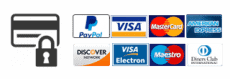 payment-logov2